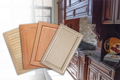 Custom Cabinet Doors And More Inc Since 2005